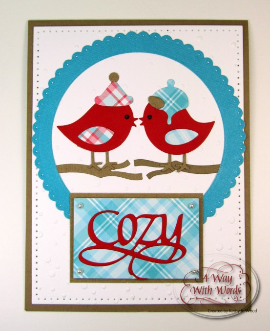 elizabeth-craft-designs-suzanne-cannon-christmas-winter-cozy-birds-kathy-jo-1