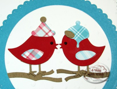 elizabeth-craft-designs-suzanne-cannon-christmas-winter-cozy-birds-kathy-jo-3