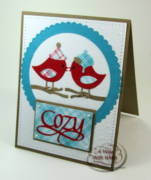 elizabeth-craft-designs-suzanne-cannon-christmas-winter-cozy-birds-kathy-jo-4