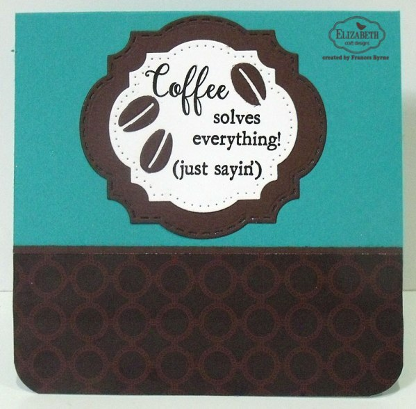 pulledgecoffee4wm