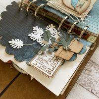 Live Life In Full Bloom Sidekick Essentials Sneak Peek