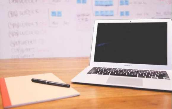 computer based Online Examination