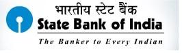 SBI Bank PO Exam