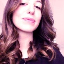 simo_profilepic