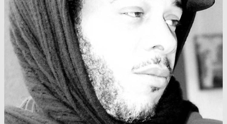 Kali O'Ray, Co-Director San Francisco Black Film Festival