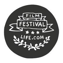 STICK ME-FilmFestivalLife