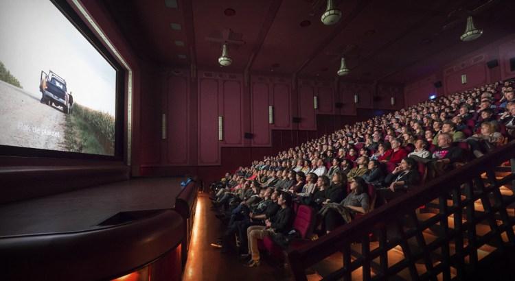 leiden-film-festival