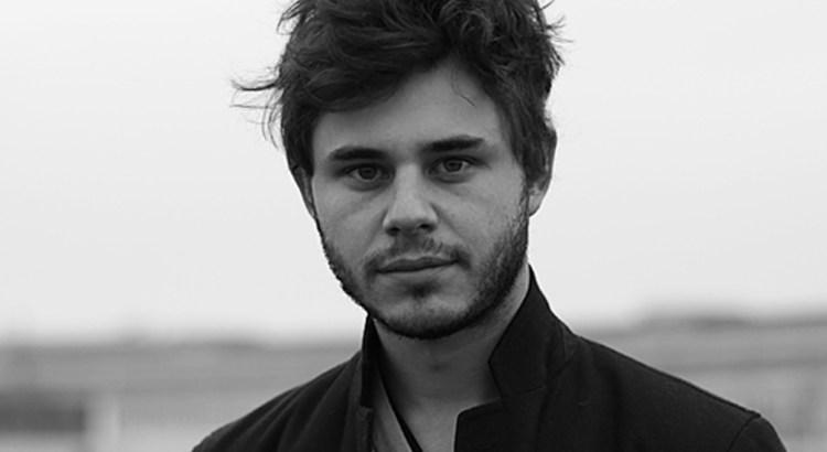 Christian-Koch-der-gast-filmfestivallife