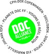 DAF_logo_zelene