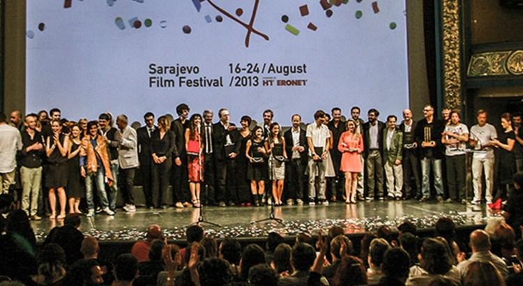 Sarajevo-Film-Festival-filmfestivallife