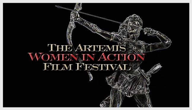 Artemis-Logo-700