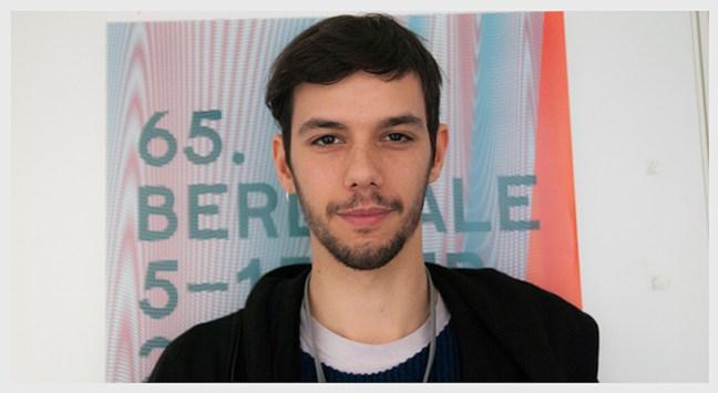 Pedro-Marum-Queer-Lisboa-FFL