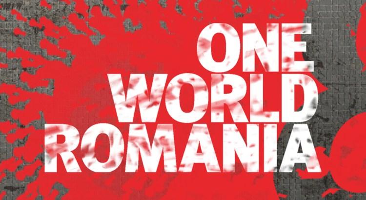 one-world-romania-filmfestivallife