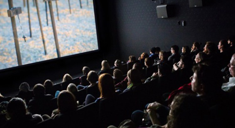 green-me-film-festival-filmfestivallife