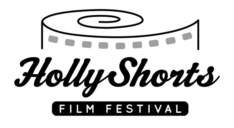 holly-shorts-film-festival-filmfestivallife