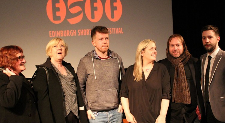 Edinburgh-Short-Film-Festival