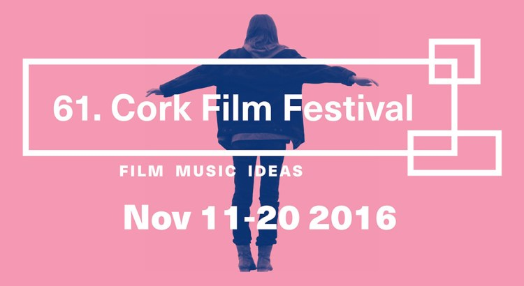 cork film festival lineup