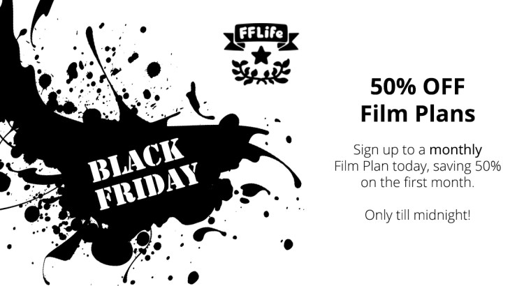 BLACK-FRIDAY-filmfestivallife