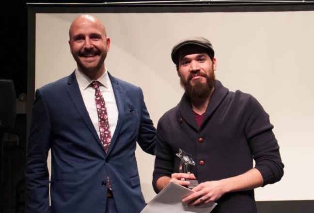 New-York-City Independent-Film-Festival-award-filmfestivallife