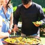 pasado-catering-foodtruck
