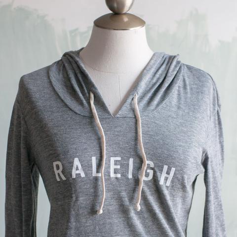 gathergoods_raleigh_sweatshirt-1_large