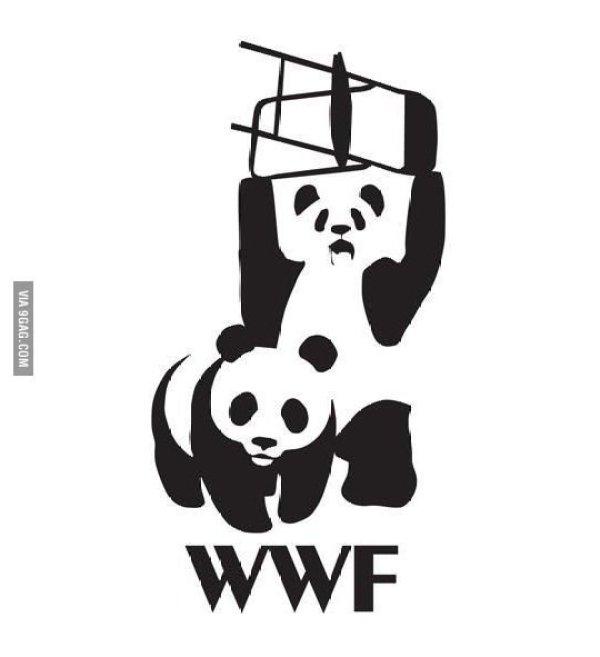 WWF - GiveMeSomeEnglish!!!