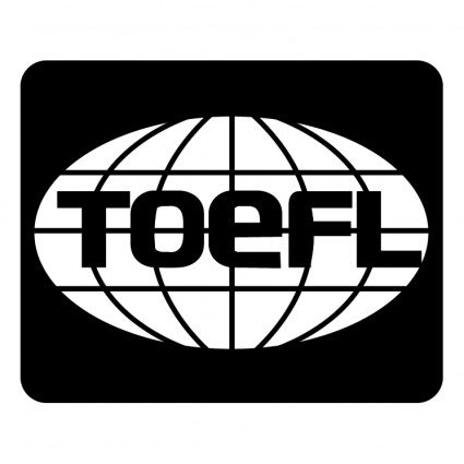 Overview Of The TOEFL iBT Exam GiveMeSomeEnglish!!!