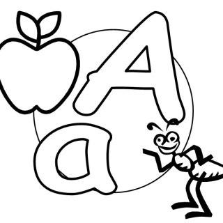 The Letter A (Grammar & Pronunciation Lesson) GiveMeSomeEnglish!!!