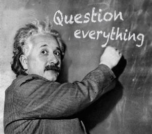 TOEFL FAQ