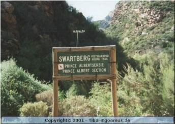 swart1