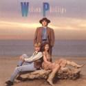 Hold On - Wilson Philips