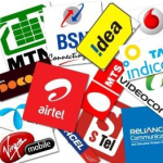 No. portability to start from September