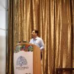 WordCamp Ahmedabad