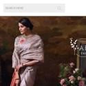 Nalli.com (India) files for UDRP/Domain Dispute over NalliGroup.com