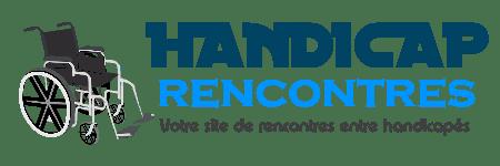 Logo : Blog Handicap-Rencontres.date