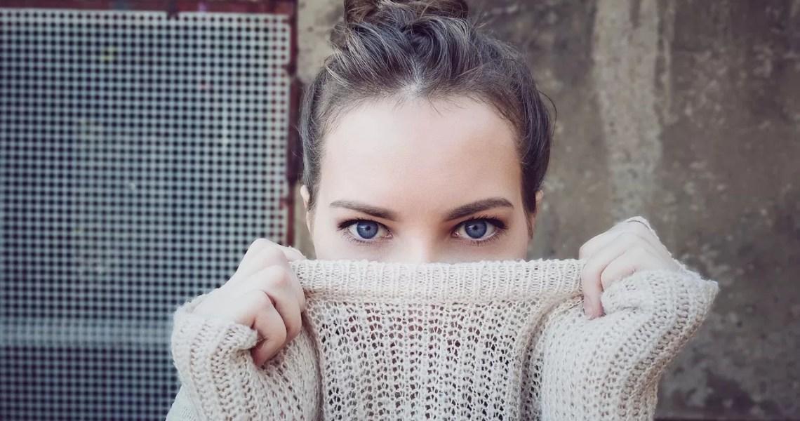 10 des meilleurs nutriments pour améliorer la santé oculaire