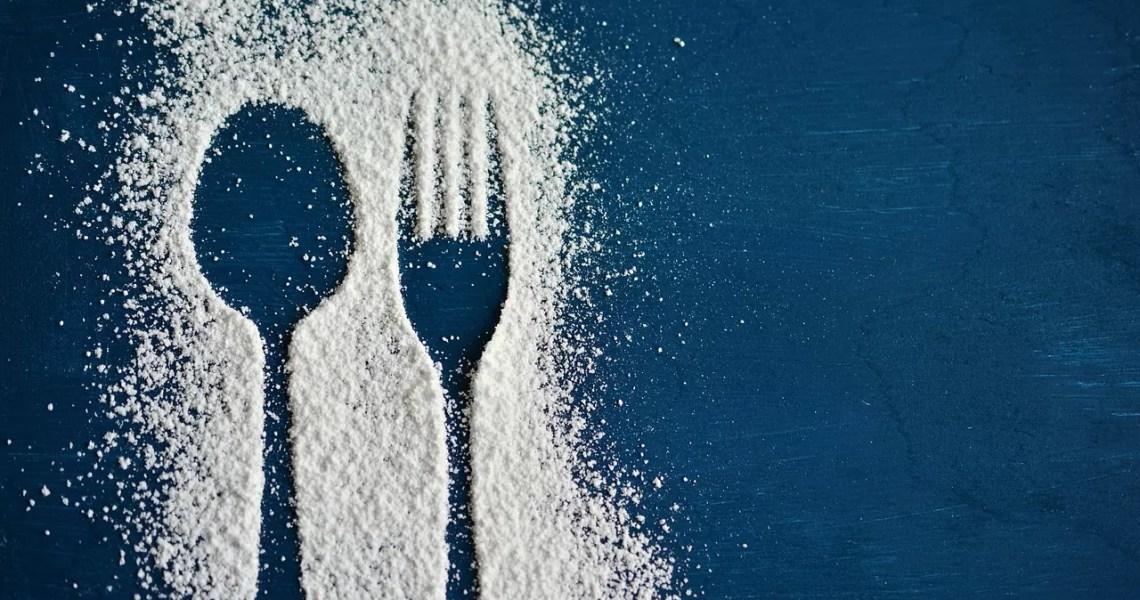 Comment le sucre affecte-t-il le cerveau ?