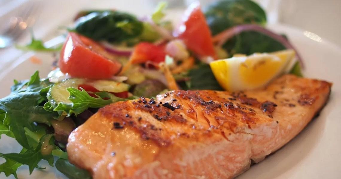 Les oméga 3 du poisson sont meilleurs pour la prévention du cancer
