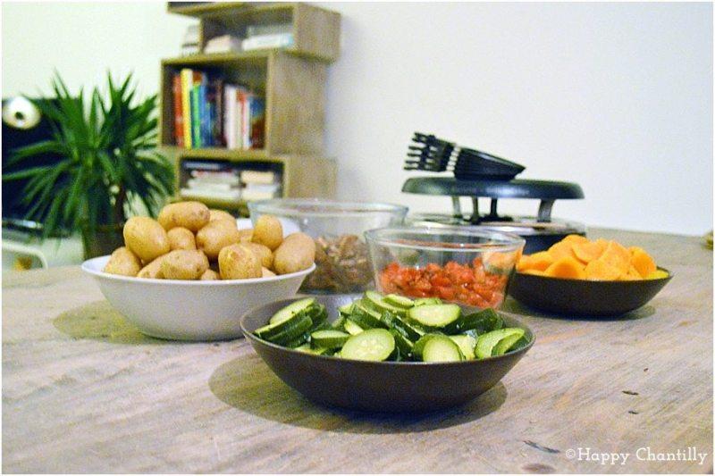 Cuisine archives page 2 sur 19 for Organiser une cuisine