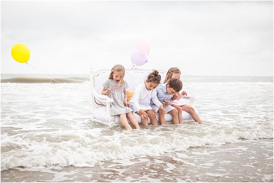 ec0b92b1cf45b Jolies tenues cérémonie enfant: Cyrillus (concours) - Happy Chantilly