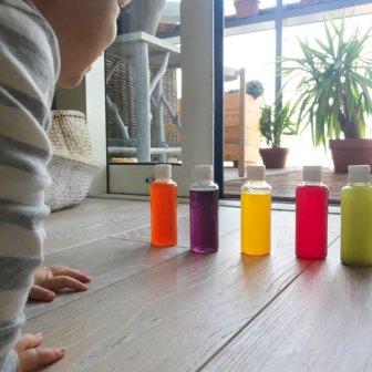 idees-jeux-activites-12-18-mois-montessori-co-10