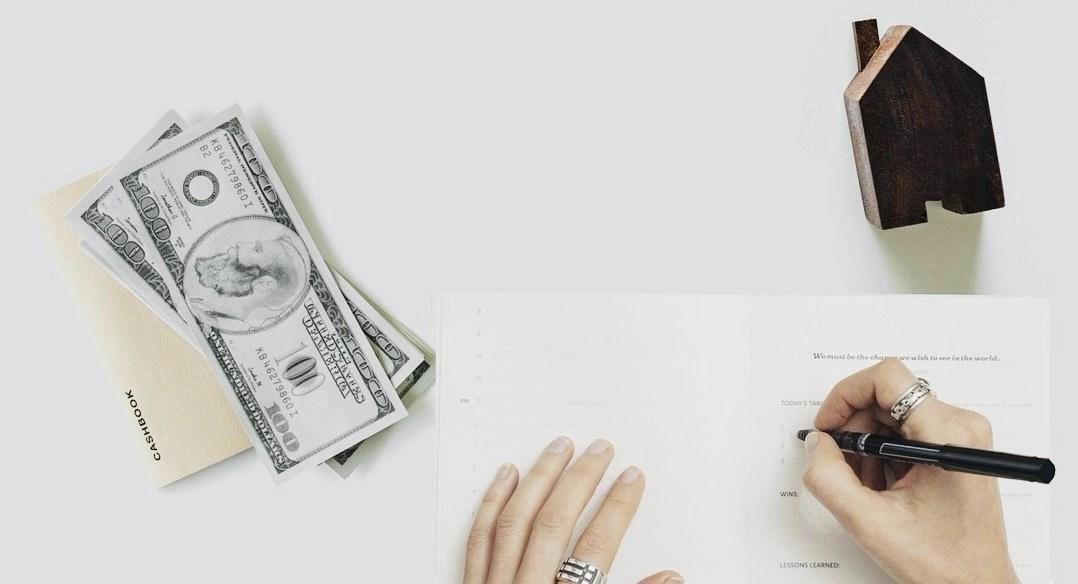 notizie di trading forex fare soldi con case allasta