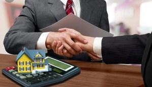 Come comprare casa all'asta con mutuo: tutto quello che c'è da sapere