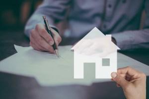 Comprare casa all'asta è sicuro? Tutto quello che devi sapere