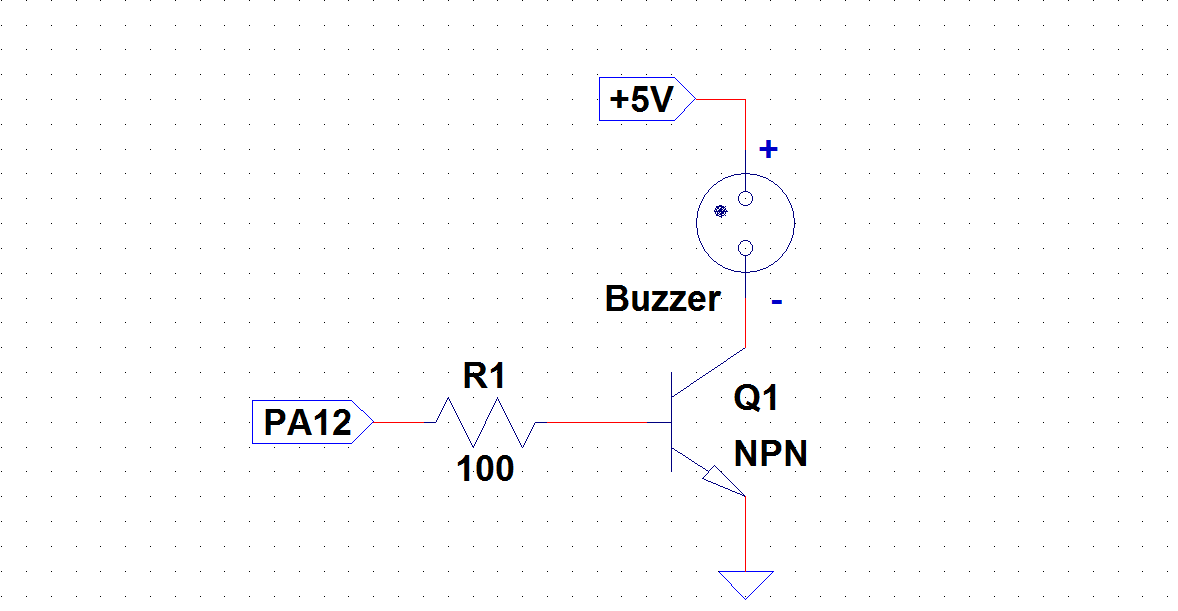 Naze32 Rev5 Wiring Diagram - Wiring Diagrams List on