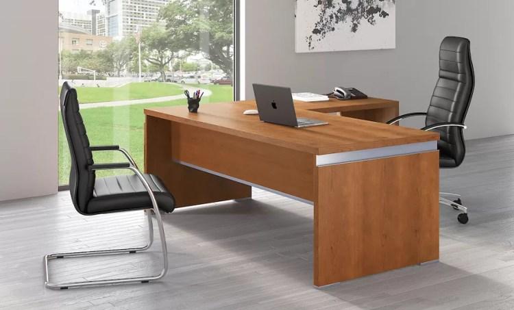 L'ABC du mobilier de bureau à prix réduit
