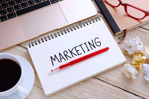 Pourquoi le marketing digital est-il important pour votre entreprise