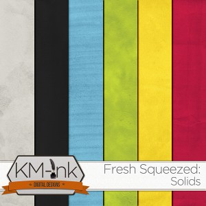 - KMInk_FreshSqueezed_SolidsPrev2