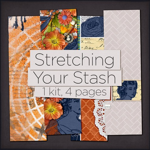 StretchingYourStash Small