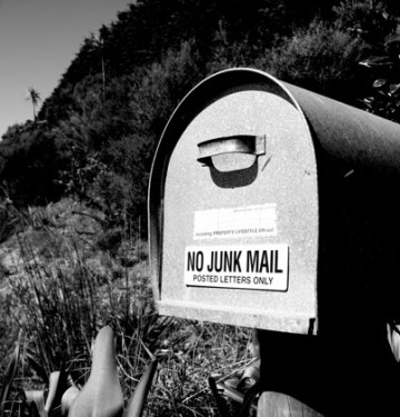 KDMR Music Why You Need A Mailing List